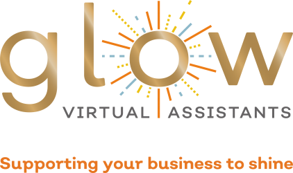 Glow Virtual Assistants